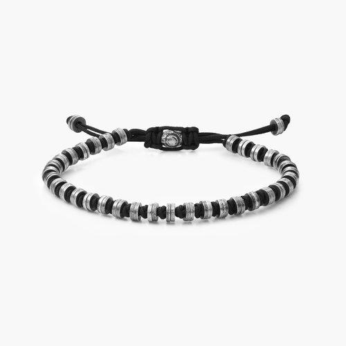 Caden Beads Bracelet